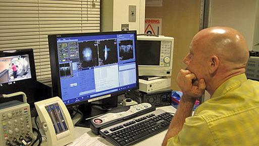 Functional Neurology - San Diego Chiropractors (Auto ...